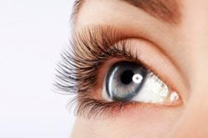 eye-lid-surgery