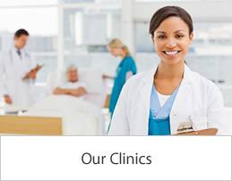 Plastic Surgery Sydney Clinics